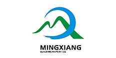 中托力合合作客户-MINGXIANG